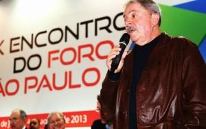 Lula-na-bertura-do-Foro-de-São-Paulo